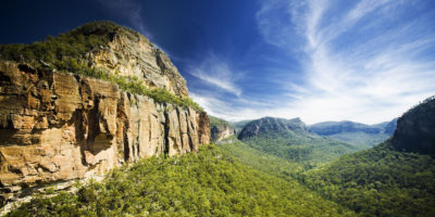 Things to do in New South Wales