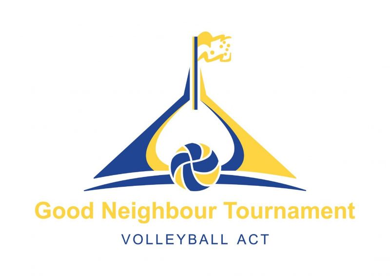 2019 is the 54th Good Neighbour Tournament, each year its getting bigger and better