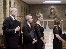 CBE Soloists