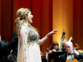 CSO Opera Gala
