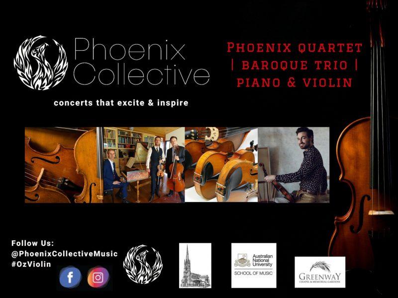 Phoenix Collective