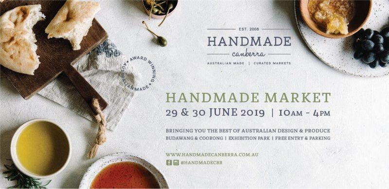 Handmade Markets