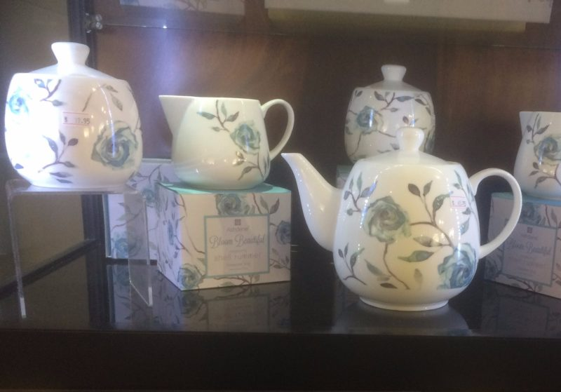 tea pots to buy