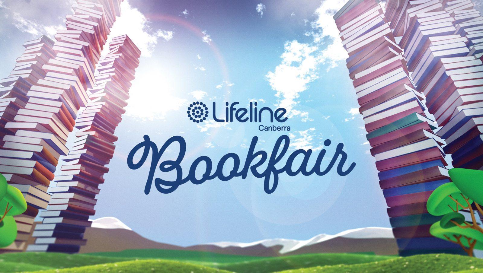 https://act.lifeline.org.au/bookfair/