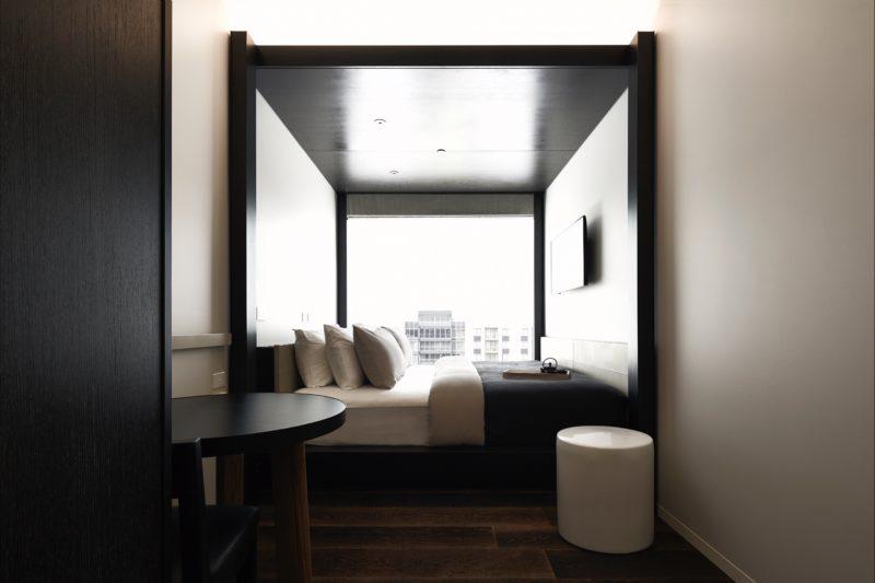 LN Room