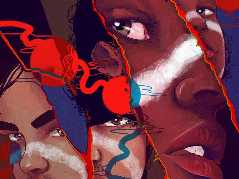 Featuring Briggs, Yothu Yindi & The Treaty Project, Alice Skye and Emily Wurramara
