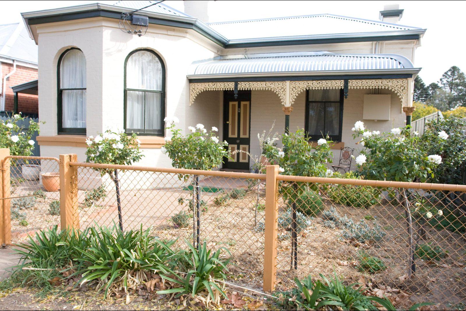 94 Best Street Apartment, Wagga Wagga