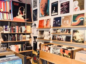 vinyl_and_music_books_abicus_newcastle