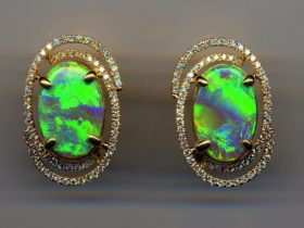 Altmann and Cherny Opal Specialists