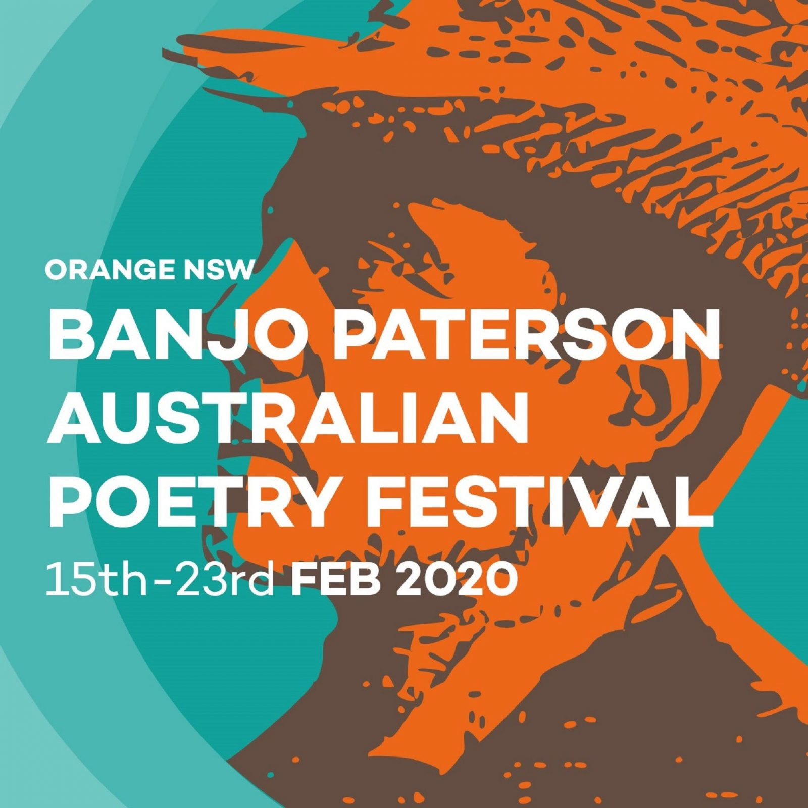 Banjo paterson festival