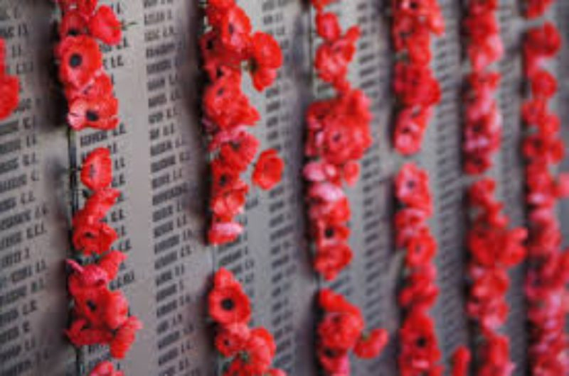 An Anzac Day service will be held at the Wirrimah Memorial on April 25.