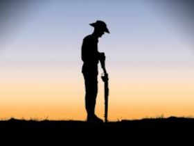 Anzac Day will be commemorated in the Hilltops Region on April 25.