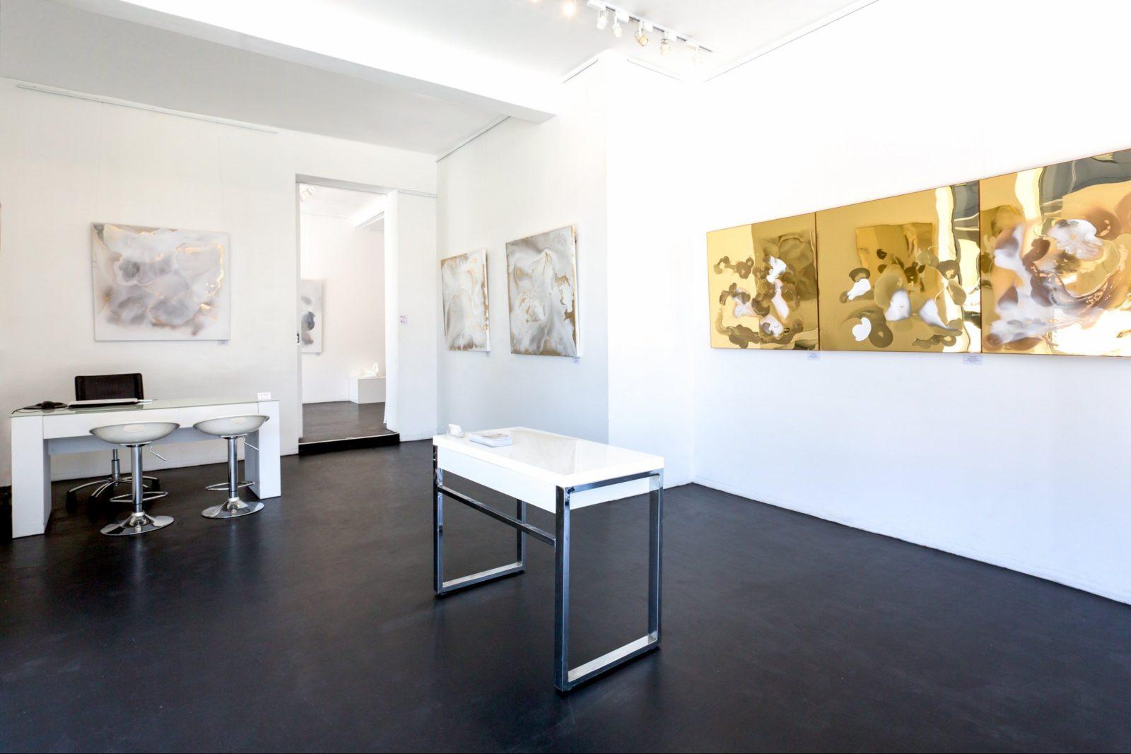Art2Muse Gallery