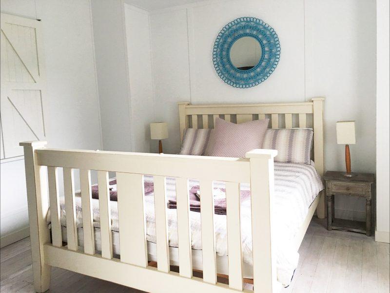 Atlantis Bedroom One