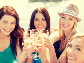 Enjoy wine tasting on our Hunter Valley or Mudgee wine tour