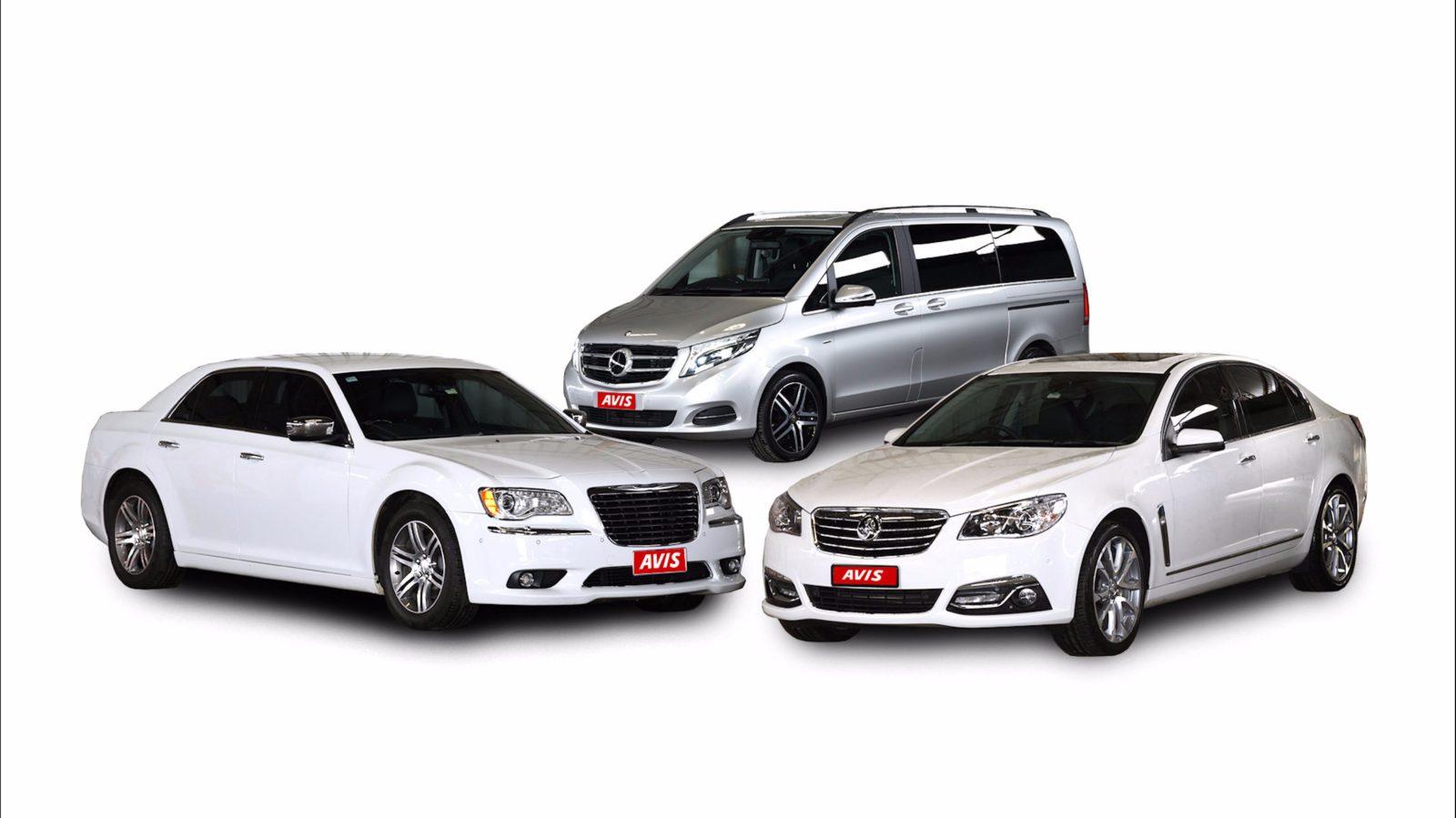 Avis car rentals albury wodonga