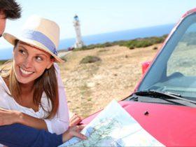 Avis Parkes Car and Truck Rental edit