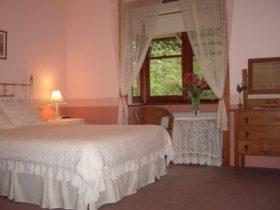 Avonleigh Guesthouse
