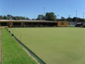 Picton Bowling Club