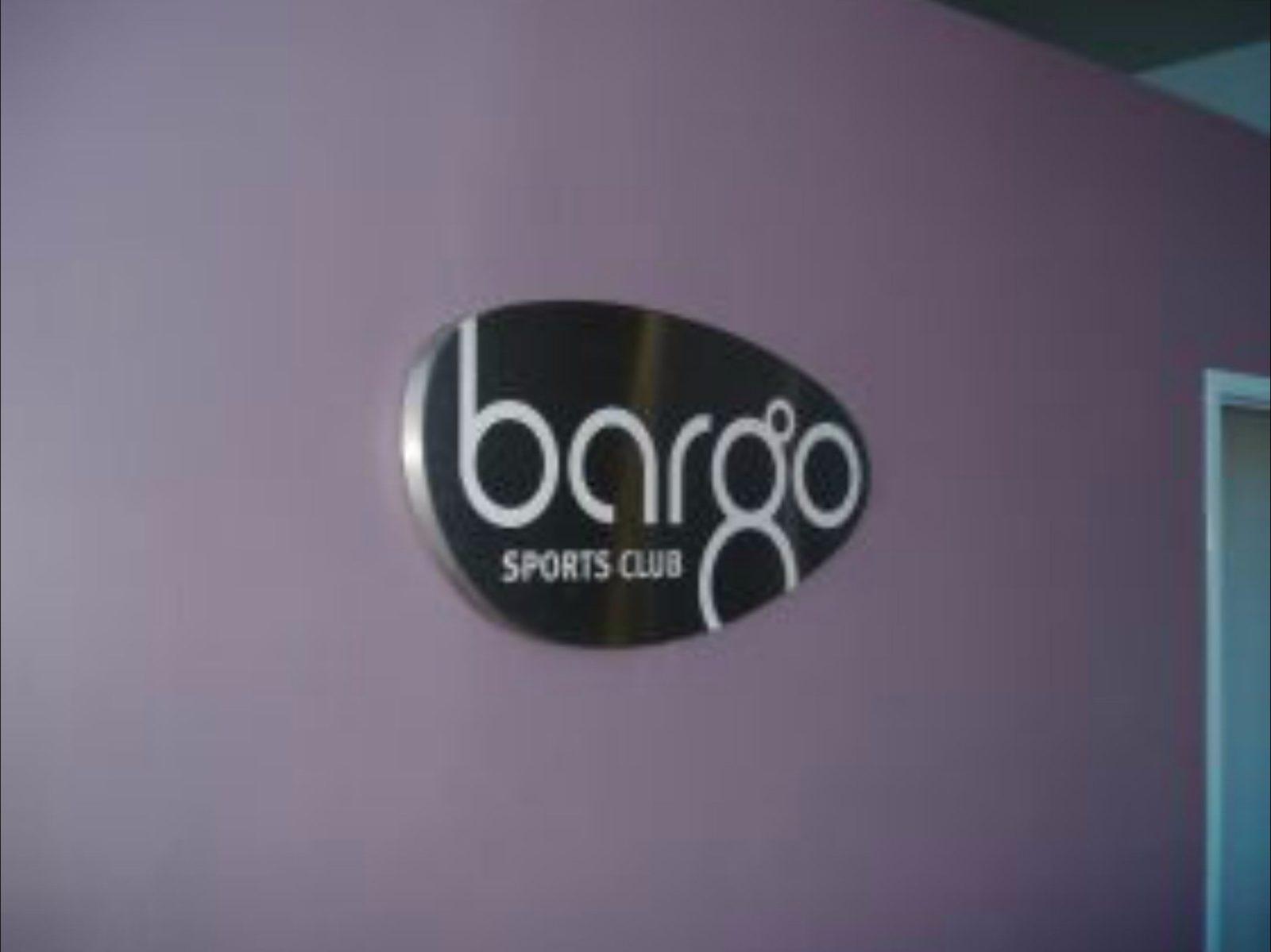 Bargo Sports Club