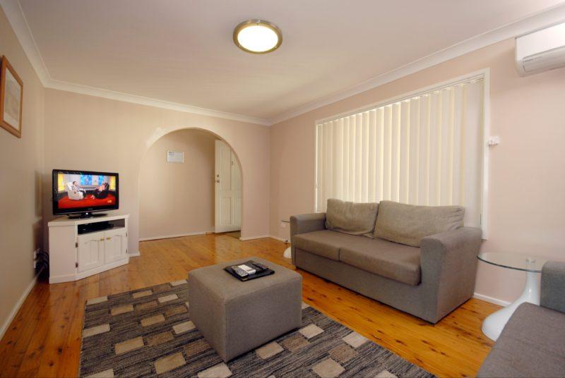 Lounge - House