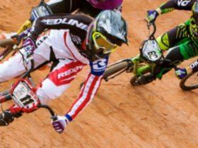 Batemans Bay BMX Track