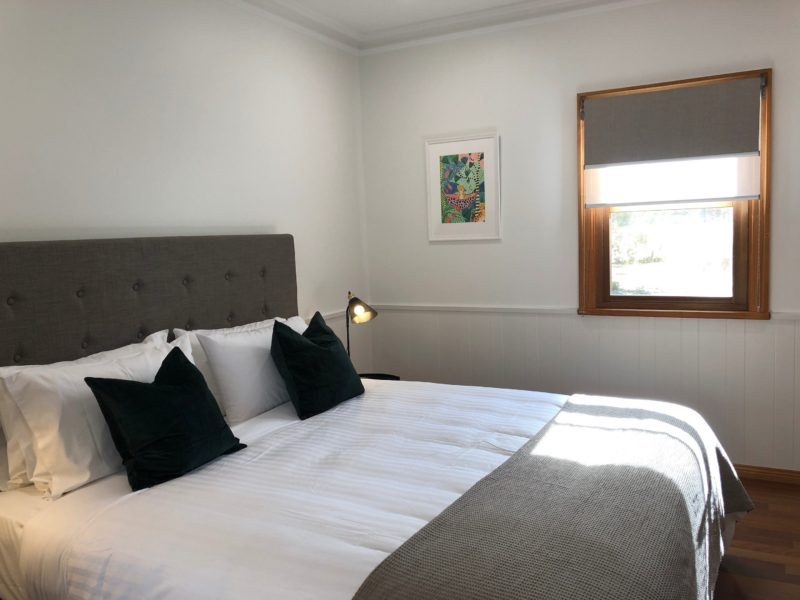 Blenheim-Beach-Jervis-Bay-King size bedding