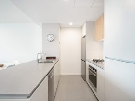 Horizon Apartment
