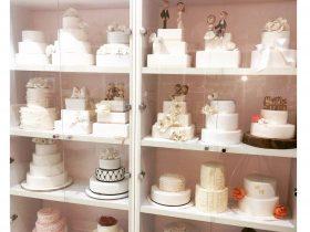 Becs Cake Creations