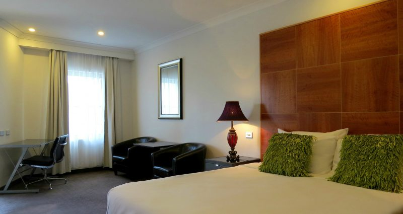 best western plus goulburn accommodation new south. Black Bedroom Furniture Sets. Home Design Ideas