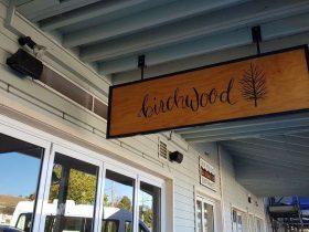 Birchwood Jindabyne