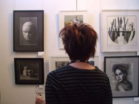 Blackheath Art Prize