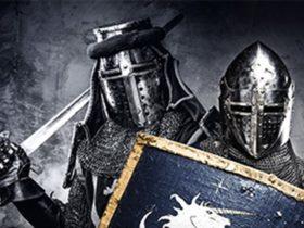 Medieval Fayre Blacktown