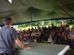 Fermentation Festival
