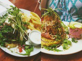 Brick Lane Restaurant & Bar