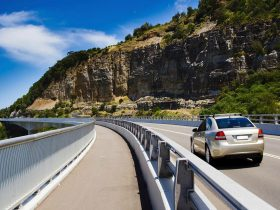 Budget Rent a Car Lismore