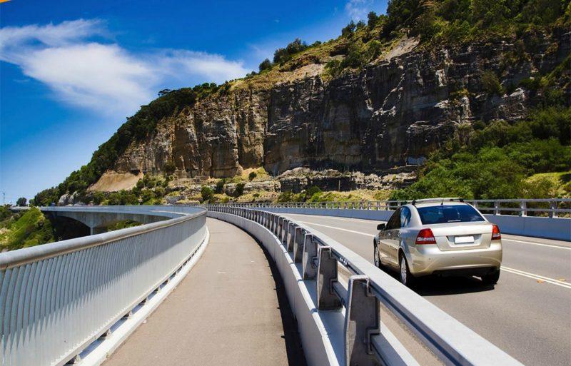 Budget Rent a Car Wagga Wagga