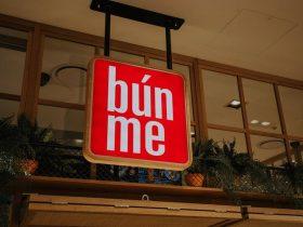 Bun Me