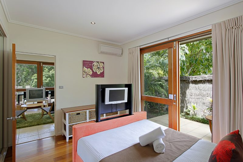 Byron Bay Beach Houses - Holiday Accommodation in Byron Bay