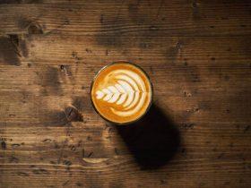 Cafe Birkenhead