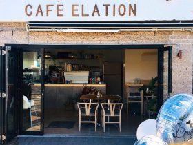 Café Elation