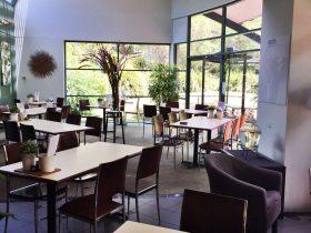 Cafe Simeon