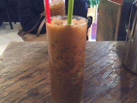 Café Xua