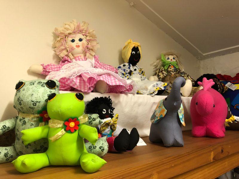 Campbelltown Craft Society