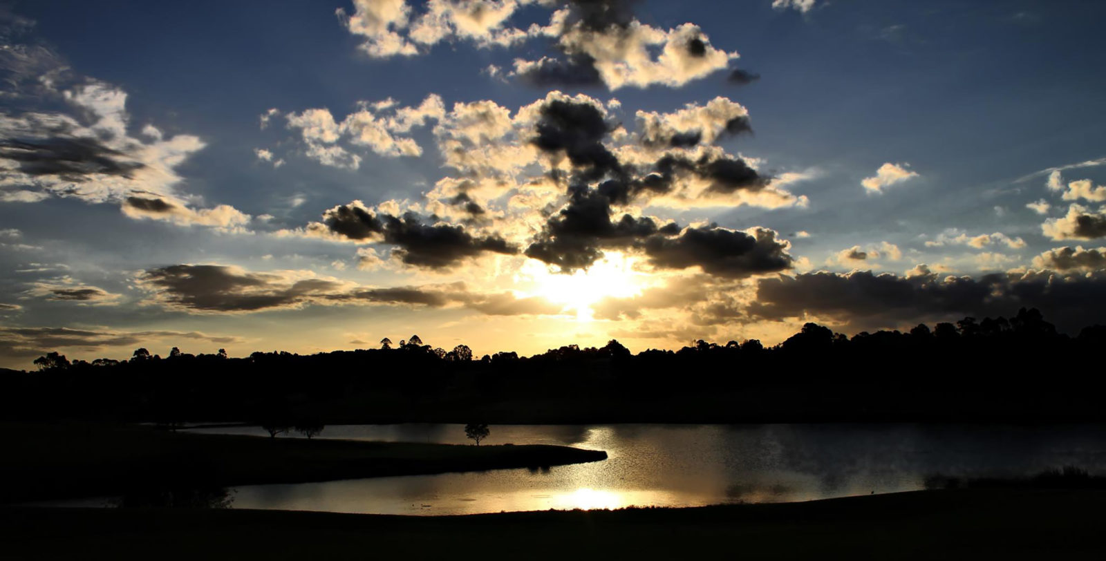 Sunset Campbelltown Golf Club