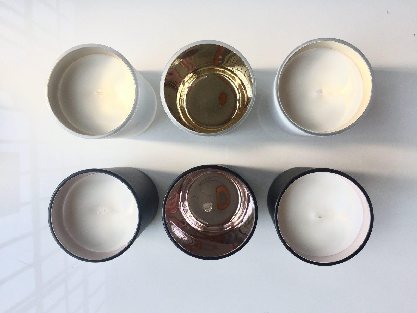 candle workshop sydney, craft workshop sydney, creative workshop Sydney, candle workshop Sydney