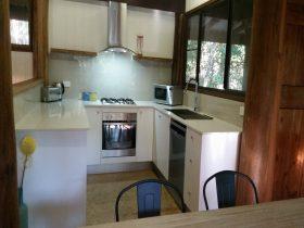 Gumleaf Kitchen