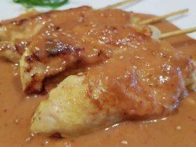 Chalio's Thai