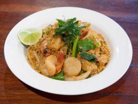 Chilli Home Thai