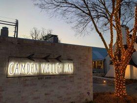 Camden Valle Inn